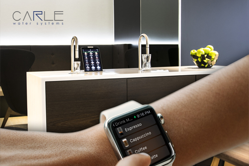 TopBrewer apple watch1